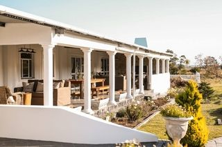 conference wedding venue in port elizabeth 4