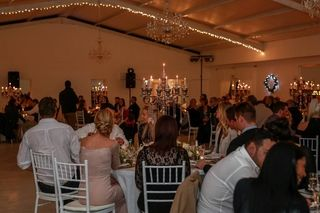 port elizabeth andante wedding and conference venue 2