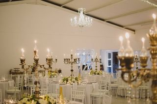 port elizabeth andante wedding and conference venue 6