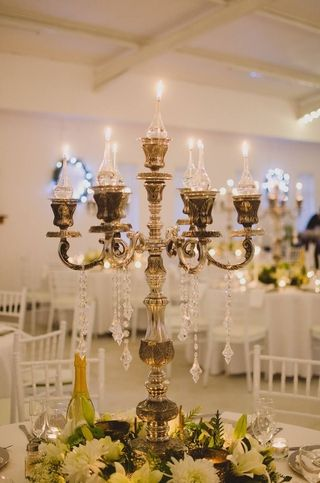 port elizabeth conference wedding venue 7